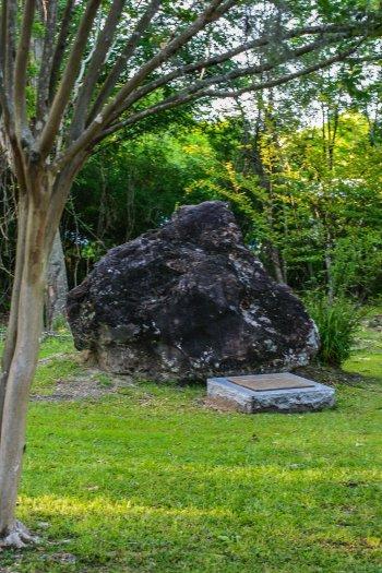 Monument/Memorial